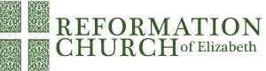 Reformation Church of Elizabeth