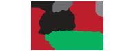 I-Still-Do-Logo